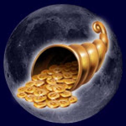 2 лунный день. Белла Авеб.