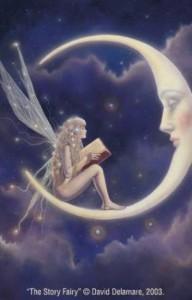 Снов лунного дня 3 толкование
