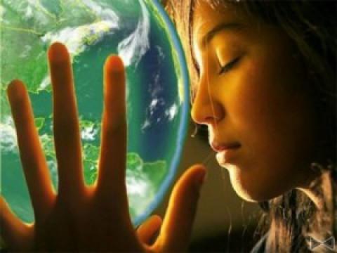 Может ли Духовное развитие быть большой ошибкой? Белла Авеб.