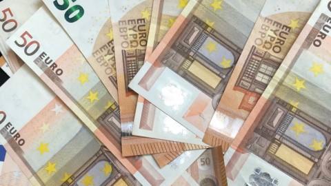 Как просить крупную сумму денег и получать ее? >>> Реальная история.